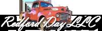 Redford Day LLC